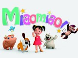 Copied from Kidscreen - Miaomiao Mark Animation