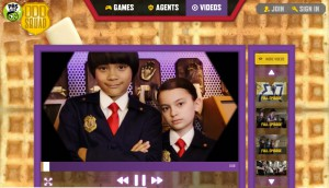Copied from Kidscreen - OddSquad_web