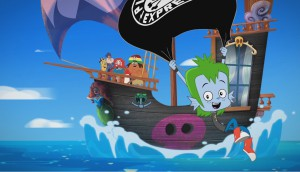 Copied from Kidscreen - Pirate Express 3