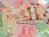 Copied from Media in Canada - money-pile_iStock-300x1981