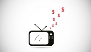 shutterstock_tv_money