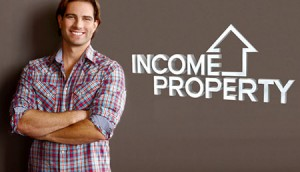Copied from Realscreen - Income Property