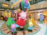 Copied from Kidscreen - PeppaPlaza