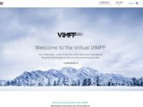 VIMFF resized
