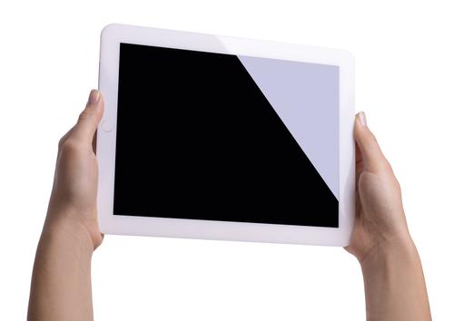 shutterstock_tablet_hands