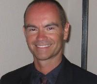 Graham Ludlow