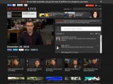 Copied from Media in Canada - Huffpostlive