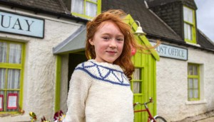 Copied from Kidscreen - live action katie morag