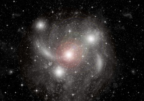 shutterstock_outer_space