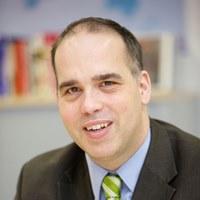 Dirk Woessner