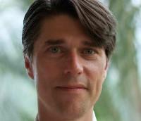 Greg Rubidge