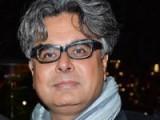 HussainAmarshi