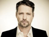 JasonPriestley-photo