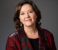 Roxane Girard