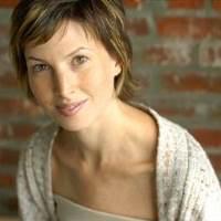 Trish Williams