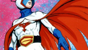 Copied from Kidscreen - gatchaman_2015_v1