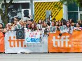 USE CREDIT BELOW - Shutterstock_TIFF_2014