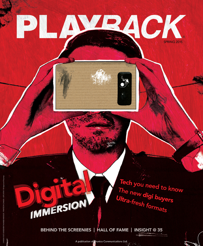 32_playbackspring2015cover