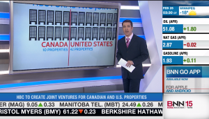 Copied from Media in Canada - BNN_SCREEN_GRAB