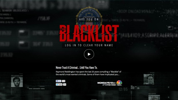 Blacklist-01