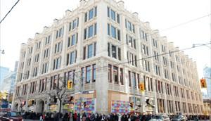 Copied from Media in Canada - CTV-City-building
