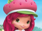 Copied from Kidscreen - StrawBerryNew2