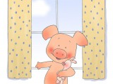 Copied from Kidscreen - WibblyPigNewest
