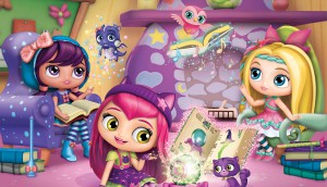 Copied from Kidscreen - LC_PR_Charmers_In_Training[1]