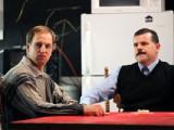 WEBFEST-THE AMAZING GAYL PILE-3