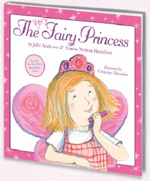 Copied from Kidscreen - book1-lg_2