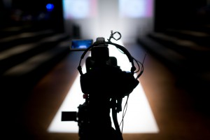 cameras - Shutterstock photo