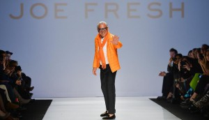 Copied from Media in Canada - joeMimran