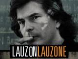 resized - Lauzon-Lauzon -TV  - Graphisme Guy Lessard