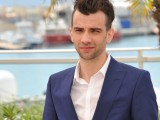 MUST USE CREDIT shutterstock_jay baruchel