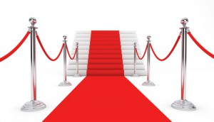 shutterstock_red carpet