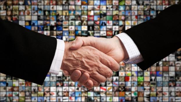 shutterstock_handshake_TV