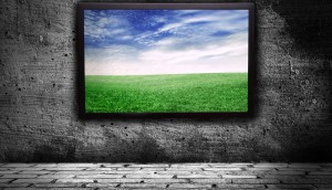 shutterstock_tv clouds