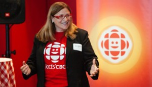 Copied from Kidscreen - Copied from Playback - 14JUL-KidsCBC-2014_Kim_Wilson