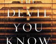 Devil_You_Know - crop