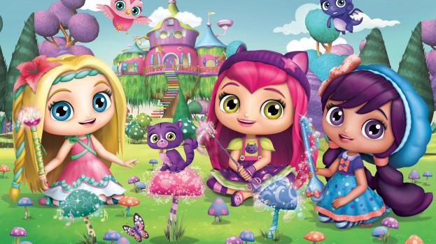 Copied from Kidscreen - LC_PR_Twinkling_Toadstools_NoLogo