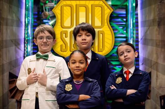 Odd Squad 2 (1)