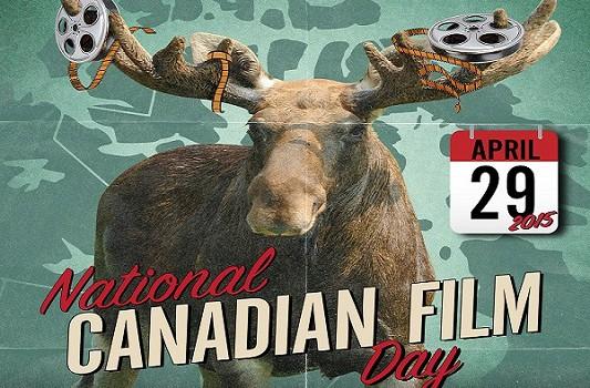 SQUARE moose profile pic (1)