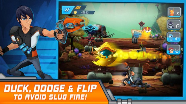 Copied from Kidscreen - SS-1_DuckDodge_1136x640 (1)