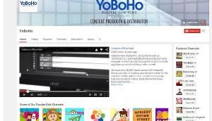 YoBoHo