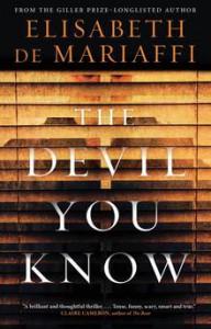 devil_you_know