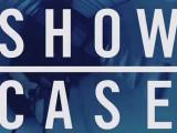 Copied from Media in Canada - showcase