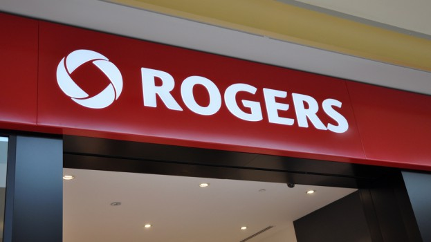 shutterstock_Rogers Communications