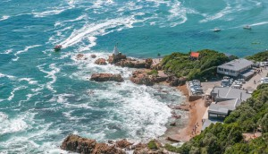 shutterstock_South_Africa