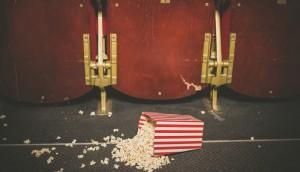 shutterstock_Popcorn