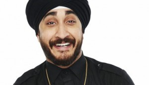 For-Media-Site-MUCH-Multi-JusReign-2176F-380x460